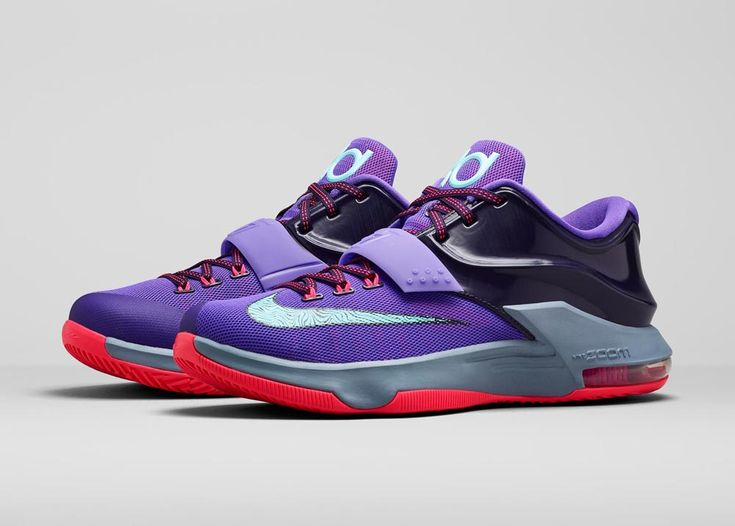 KD 7 For Shoes Shoes