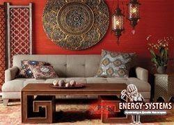 Арабский дизайн интерьера. АРАБСКИЙ СТИЛЬ В ИНТЕРЬЕРЕ  АРАБСКИЙ ДИЗАЙН ИНТЕРЬЕРА в последние годы становится все более популярным у собственников частных домов и городских квартир. Этот термин используется для обозначения целого ряда дизайнерских направлений стран арабского мира. В Иране, Ираке, Тунисе, Египте,... http://energy-systems.ru/main-articles/architektura-i-dizain/7808-arabskiy-dizayn-interera  #Архитектура_и_дизайн #Арабский_дизайн_интерьера