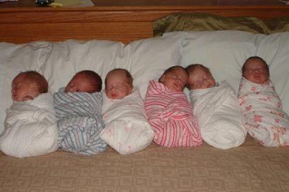 gemelli neonati - Cerca con Google