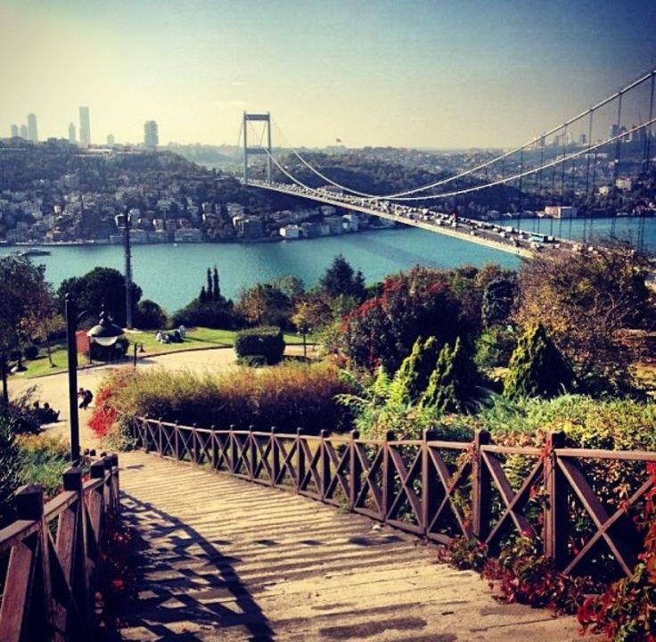 Otağtepe,İstanbul