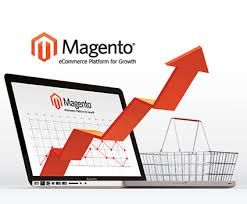 APMB Interactive are experts in building Magento eCommerce websites for some of the UK leading internet e-retailers. We identify your targeted audience and create a eCommerce website that represents your products or services in a bespoke way; this allows your online services to be established with the correct functions that your company requires.  Please Visit Our Website: http://www.apmbinteractive.co.uk/service/magento-websites/