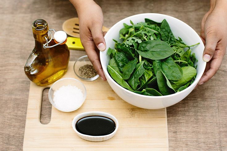 http://www.ebfarm.com/organic-bound/salad-dressing-101