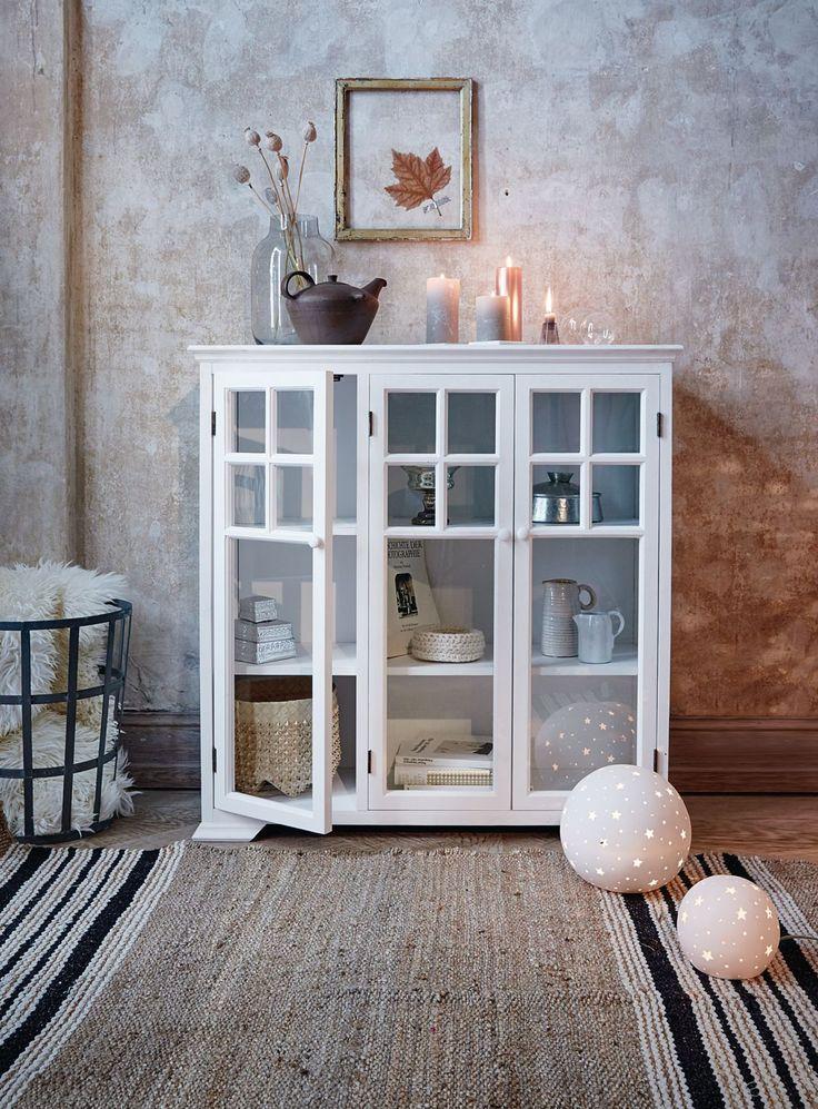 die besten 20 shabby look ideen auf pinterest shabby. Black Bedroom Furniture Sets. Home Design Ideas