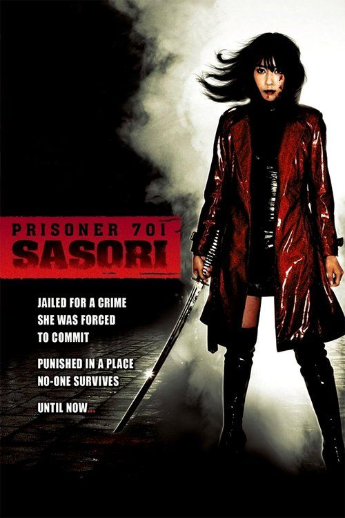(=Full.HD=) Prisoner 701: Sasori Full Movie Online | Watch Prisoner 701: Sasori (2008) Full Movie on Youtube | Download Prisoner 701: Sasori Free Movie | Stream Prisoner 701: Sasori Full Movie on Youtube | Prisoner 701: Sasori Full Online Movie HD | Watch Free Full Movies Online HD  | Prisoner 701: Sasori Full HD Movie Free Online  | #Prisoner701Sasori #FullMovie #movie #film Prisoner 701: Sasori  Full Movie on Youtube - Prisoner 701: Sasori Full Movie
