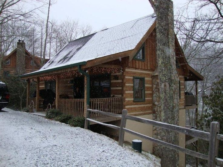 Best 25 cabins in boone nc ideas on pinterest cabin for Boone cabin rentals nc