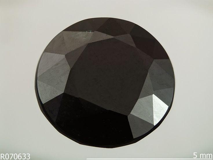 728 Best Edelstenen Images On Pinterest Gemstones Gems