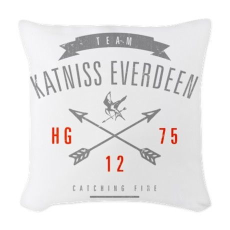 www.cafepress.com/casualgifts.987387822 Catching Fire  Hunger Games  movie t-shirts and more