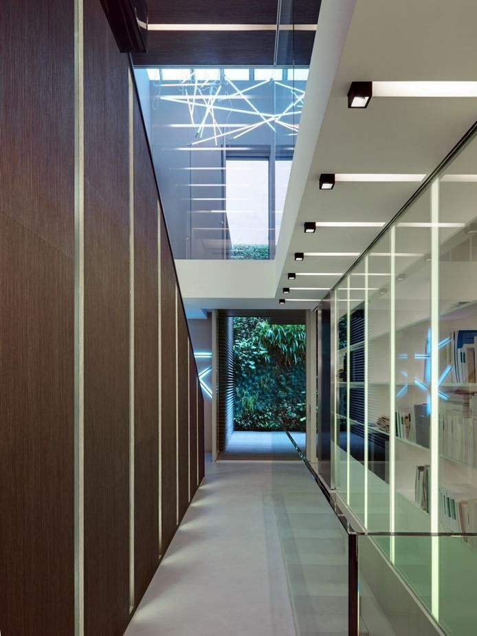 workspace lighting. view full picture gallery of corporate office workspace lighting o