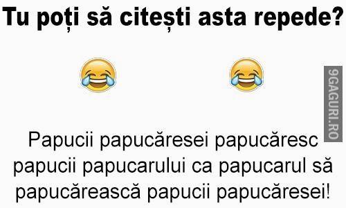 Nu cred că o să reușești   http://9gaguri.ro/media/nu-cred-ca-o-sa-reusesti