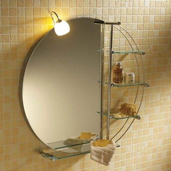 17 Best Mirror Mirror On The Wall Images On Pinterest