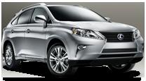 Lexus: 2013 Lexus, Rx 350, Hybrid Cars, Dream Cars, Insurance Quote, Auto, Lexus Rx, Favorite Cars