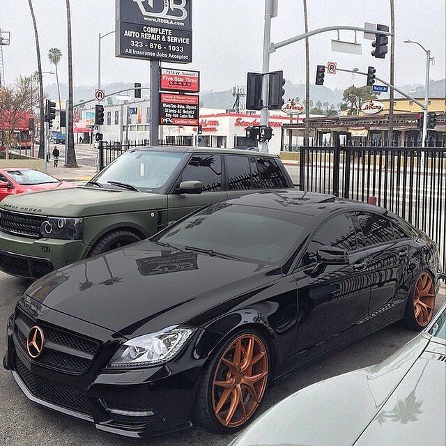 Mercedes-Benz CLS550 Follow Tim Sykes for daily Luxury Lifestyle inspiration! by…