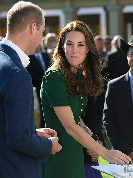 William and Kate's Weirdest Canada Tour Moment So Far (Phallic-Shaped Clam, Anyone?) http://www.people.com/people/package/article/0,,20395222_21032749,00.html