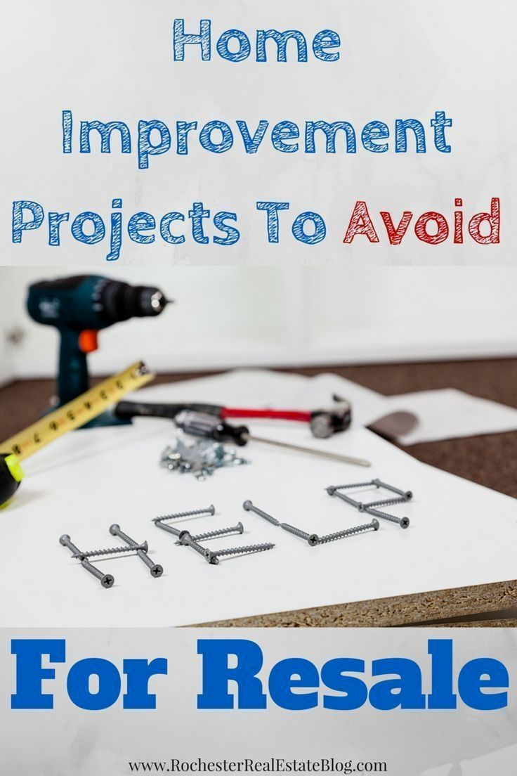162 best Home Improvement Project Ideas images on Pinterest