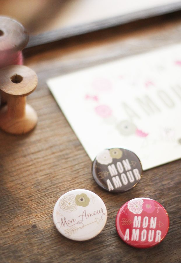 33 best badges mariage images on pinterest originals weddings and diy badges a telecharger mister m studio la mariee aux pieds nus 7 solutioingenieria Image collections