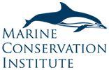 Marine Conservation Institute Website