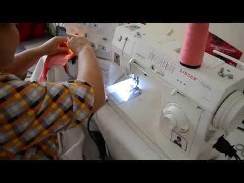 DIY : Modelagem de Manga Raglan - Aula 24 - YouTube