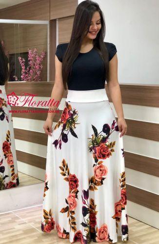 7590ffd060 Floratta Modas - Moda Evangélica - A Loja da Mulher Virtuosa ...
