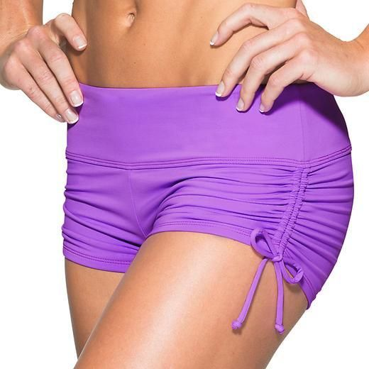 Stylish Workout Clothes & Gear