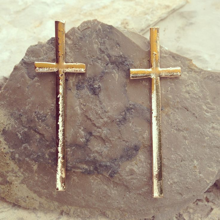 http://prettyclear.storenvy.com/products/2068132-cross-earrings