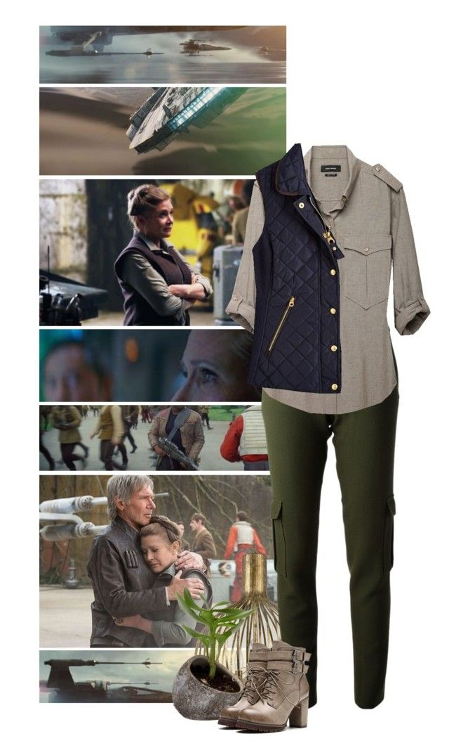 """general leia organa 