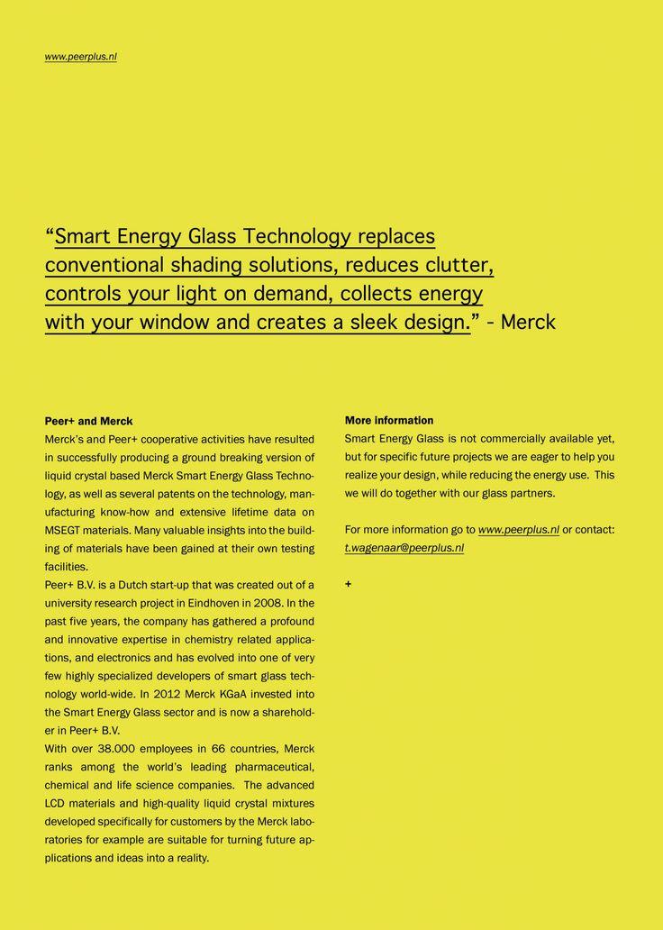 ontwerp flyer Peer+ — GRFK grafisch ontwerp