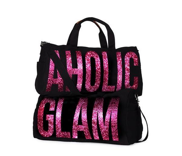 glam aholic lifestyle