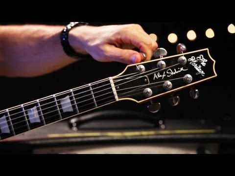 How to Use Drop D Tuning | Heavy Metal Guitar - http://music.tronnixx.com/uncategorized/how-to-use-drop-d-tuning-heavy-metal-guitar/
