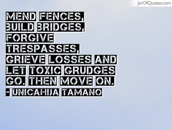 Fences Quotes 77 Best Fences Images On Pinterest  Privacy Fences Privacy Screens