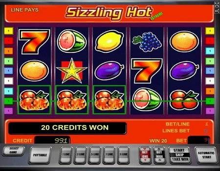 Вулкан игровые автоматы онлайн клуб вулкан казино играть