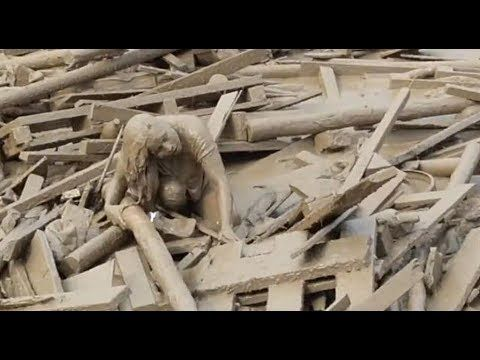 DEATH & DESTRUCTION Everywhere You Look - END TIMES NEWS - Past 5 Days - YouTube