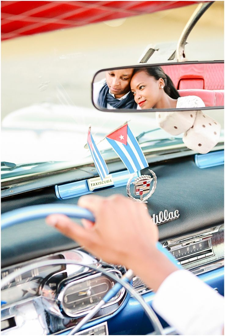 Havana Destination Wedding Photographer, Destination Wedding, Destination…
