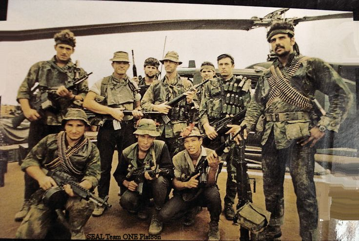 the vietnam war and the split country The main countries involved in the vietnam war were north and the main two countries that were involved in the vietnam war was the north vietnam and the south.