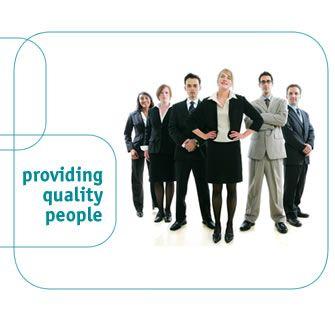 14 best recruitment services images on pinterest recruitment