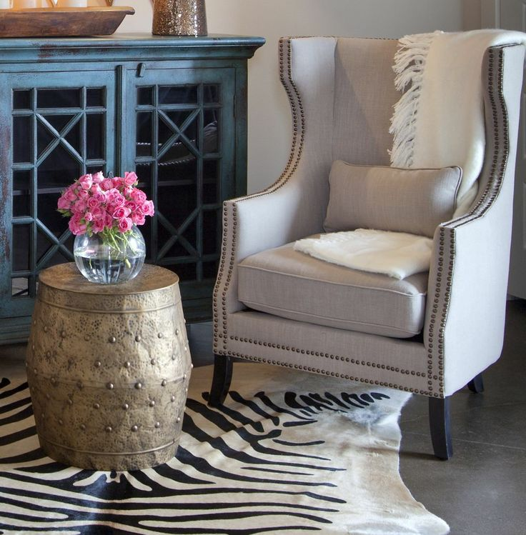Image Result For Living Room Chairs