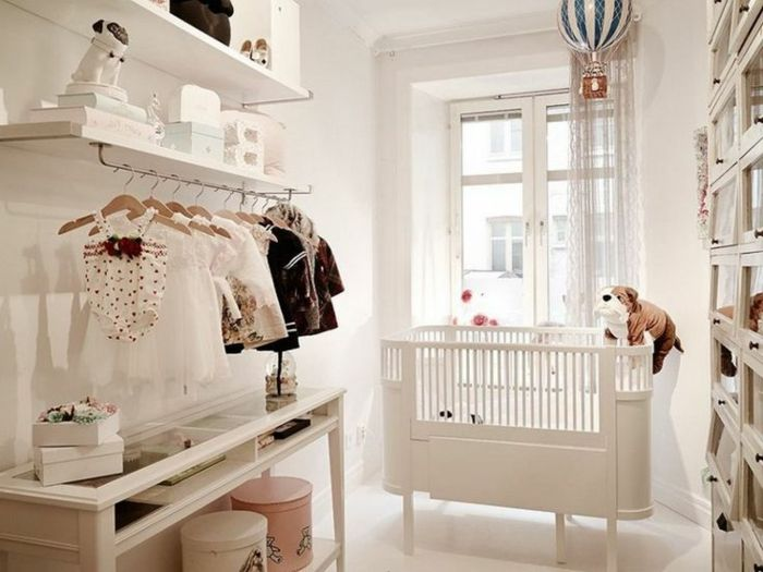 774 best chambre d 39 enfant images on pinterest baby crib chess and child room - Chambre d enfant mixte ...