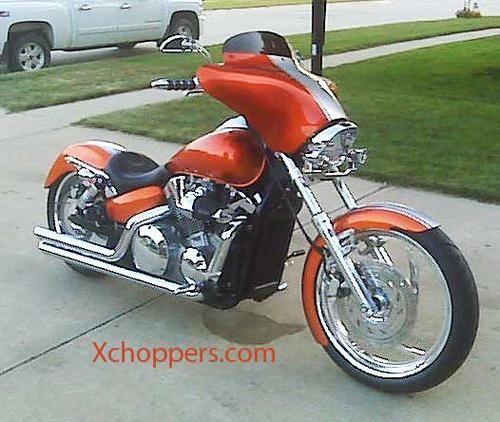 24 best honda vtx images on pinterest | custom motorcycles, honda