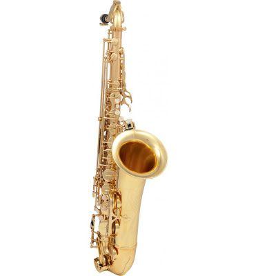 Música Asensio: Saxo Tenor SML mod. VSM T620-II lacado serie Natio...