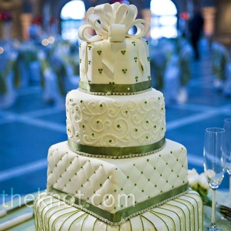102 best Wedding cakes images on Pinterest | Cake wedding, Groom ...