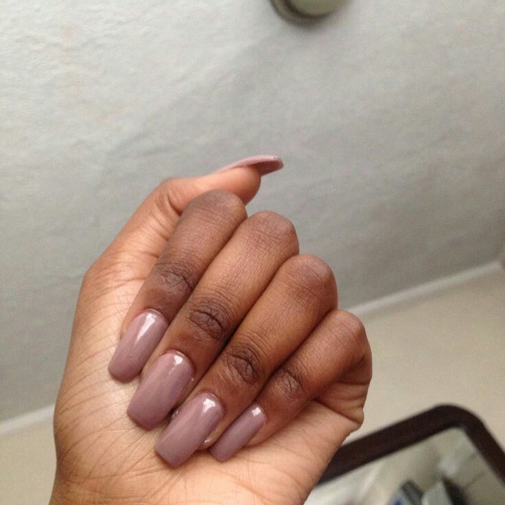 50+ best Nail Polish on Beautiful Dark Skin images by Caurisse ...