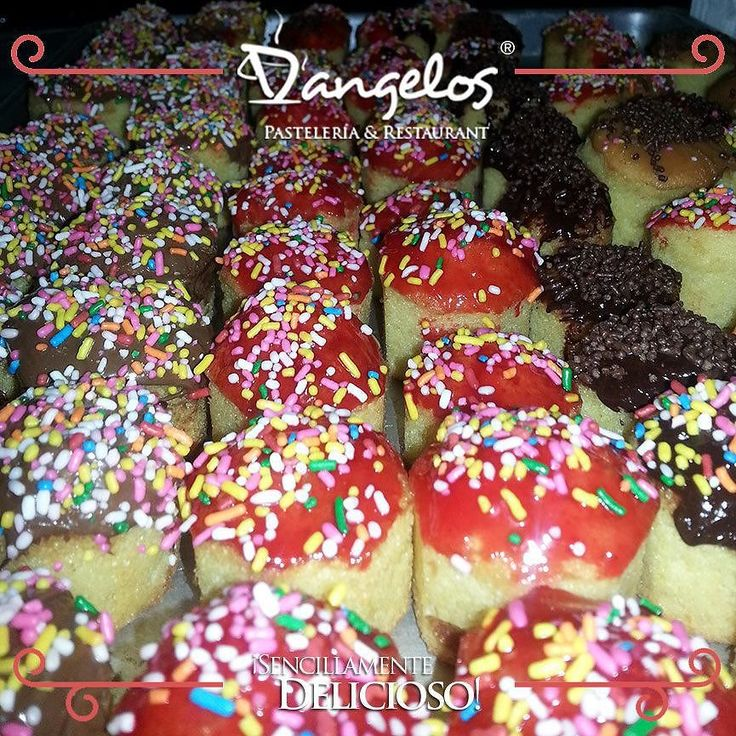 Delicias para complacer los gustos más exigentes encarga tus preferidos por (0424)9392776 / (0414)8928862 #Guayana #Navidad #SencillamenteDelicioso
