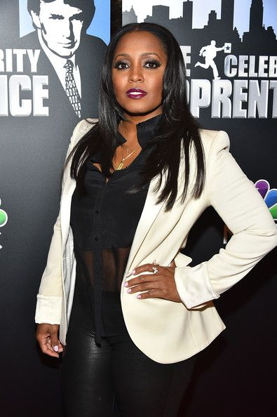 HBD Keshia Knight Pulliam April 9th 1979: age 36