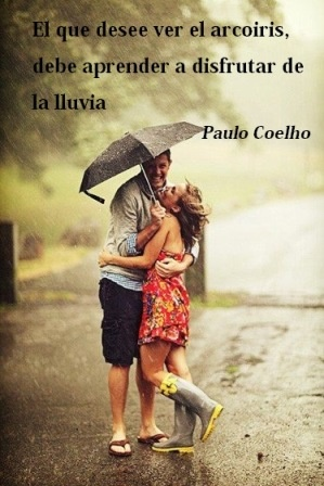 Twitter / Recent images by @paulocoelho