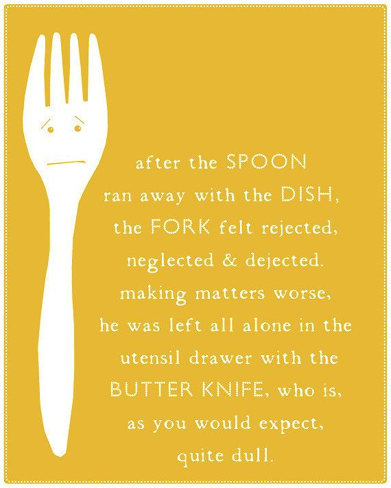74 Best Images About Chef Humor On Pinterest