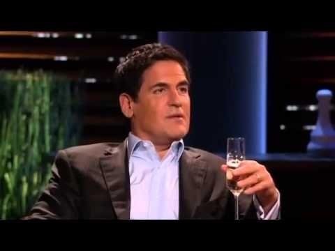 Shark Tank - Season 5, Episode 28 - May 9th, 2014 (Full Episode)