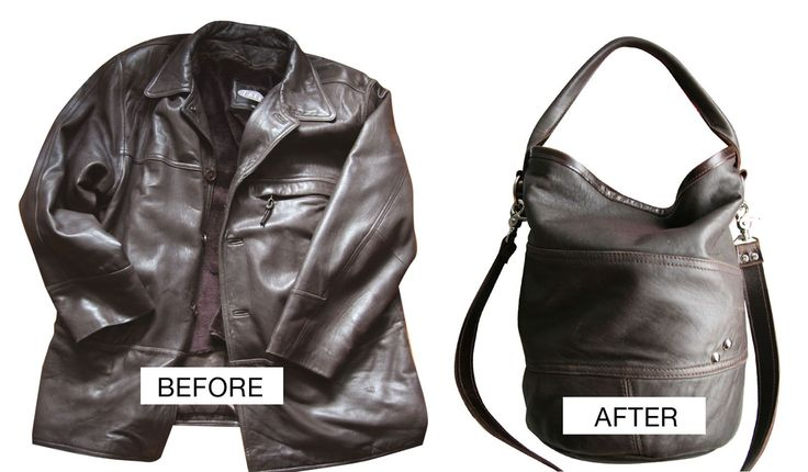 cha cha: Before & After- The Perfect Bucket Bag is 5 Steps - step by step Photo tutorial - Bildanleitung