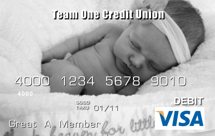 Anthony debit card design card design contest design