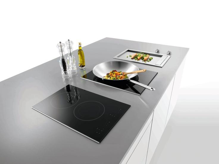 Met deze kookplaten kun je puzzelen - ATAG Puzzelo - http://www.voorlichtingsburowonen.nl/blog/index.php/2013/02/06/wokken-frituren-grillen-sudderen/