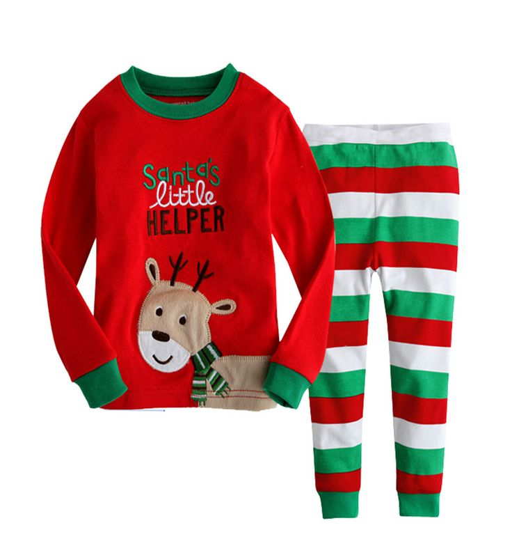 The Elf on the Shelf Elf of Shelf Toddler Boys Green Flannel Christmas Pajamas Holiday Sleep Set. Sold by The Primrose Lane. $ $ AME Sesame Street Toddler Santa Cookie Monster Christmas 2 Piece Pajamas. Sold by Seven Times Six. $ $ Intimo Boys' Frosty The Snowman Christmas Pajama Set.