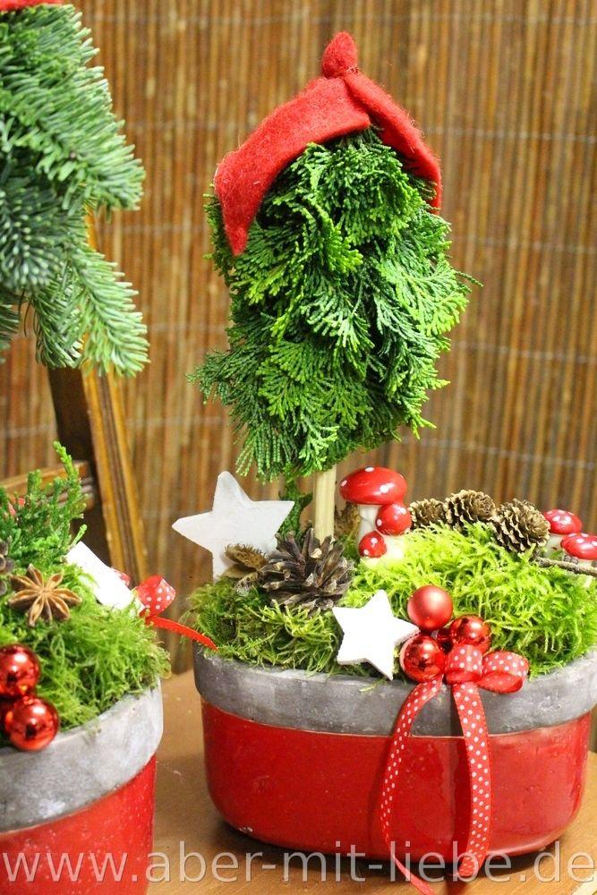 23 best images about weihnachten aber mit liebe on pinterest deko http www. Black Bedroom Furniture Sets. Home Design Ideas